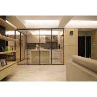 【窗户膜案例】北京俸宜和堂装饰建筑玻璃节能膜,多钟功能膜