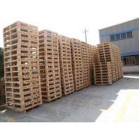 卡板|木箱-广州番禺新卓木制品公司