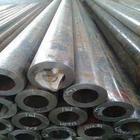 8162结构用无缝钢管山东聊城钢管厂现货销售中