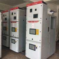 供应环网柜 XGN66-12 高压配电柜