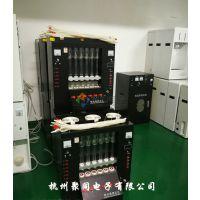 青岛纤维测定仪JT-CXW-6蛋白质测定仪