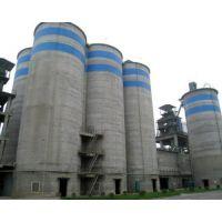 电厂粉煤灰库清理疏通公司-诚信专业、技术领先