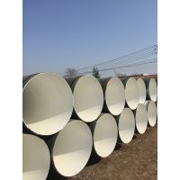 IPN8710防腐钢管厂家沧州永正管业欢迎您参观考察订购