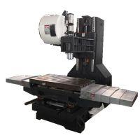 数控机床厂家直供 数控铣床 1060立式加工中心 台湾配置 精密加工 终身服务