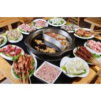 米字旁年糕火锅加盟流程有哪些呢 加盟过程不繁琐
