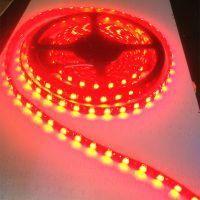 低压12V/24V灯带 5050/5630灯带灯条 汽车装饰照明灯条