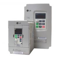 菱川变频器LCV12-A污水泵专用型