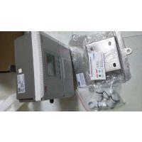 供应TB4683110 ABB电极全新原装
