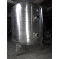 索沐图水上乐园设备公司 水上乐园设备供应商