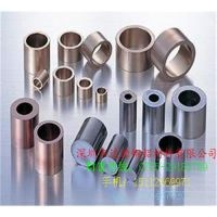 Qsn10-1高精锡磷青铜管,衬套、轴套专用