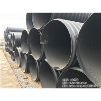 江西钢带管(图)、hdpe钢带管厂、襄樊市钢带管