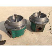 四川乐山昊冶调速型液力耦合器油泵免费送货上门