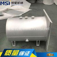 专业铝焊接公司 铝板焊接加工 焊接加工外协不二选择
