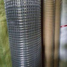 304不锈钢电焊网 不锈钢电焊网价格 碰焊网片厂家