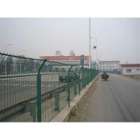 公路护栏网批发 高速公路隔离护栏网 公路护栏网厂家