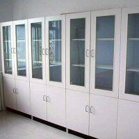 宁波艾鼎厂家直销加厚钢板WJG-006钢制文件柜 办公室车间专用 时尚美观