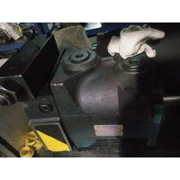 维修油升PV046厂家专业维修