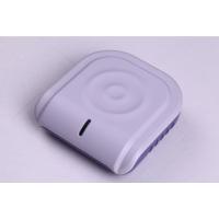创新佳定制高频多协议RFID读卡器,无源便捷式NFC阅读器