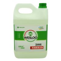 供应香港卫诗乐不锈钢清洁剂 清洁剂