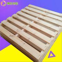 出口木托盘承重怎么样 邯郸木托盘生产厂家 可定制