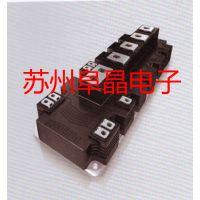 原装IGBT模块SKM1000GB17S2 西门康高电流IGBT模块