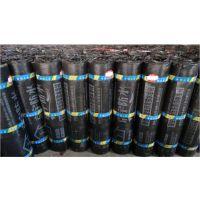 三亚PVC防水板三亚PVC防水板(欢迎订购)、、