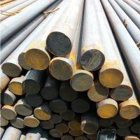无锡推荐 厂家批发 圆钢 304不锈钢圆钢 实力打造 值得信赖。