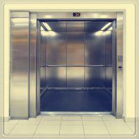 三层别墅小型电梯家用电梯--山东欣达xd-2