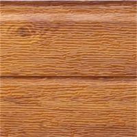 木纹金属压花保温板板特价款
