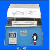 中西dyp 陶瓷封闭式恒温电炉(实验室通用) 型号:XA80-10库号:M15864