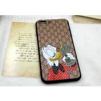 深圳厂家直销 tpu手机软壳素材 tpu3D彩绘手机壳