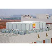热泵热水系统
