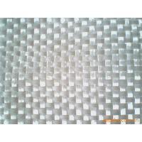 08无碱玻璃纤维布,玻纤布800克/平米,大卷布