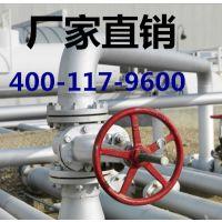 上海400℃有机硅耐高温防腐涂料多少钱 云湖牌400℃高温漆直销