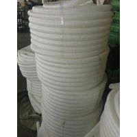 塑料尼龙波纹管|塑料穿线波纹管PA PP PE