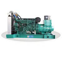 沃尔沃发电机组,沃尔沃柴油发电机,厂家直销,现货供应