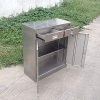 光森不锈钢工具柜@哪里生产车间用耐腐蚀不锈钢工具柜