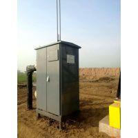 石油井口加热器/高频电磁加热器/电伴热高频电磁加热设备/龙浩峰瑞