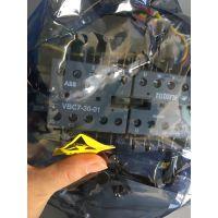 IQT500?控制部分主板,比例板,电源板,速度控制板,计数板,就地控制板,反馈板