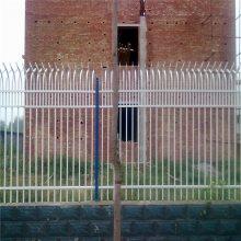 铁路护栏施工 公路活动护栏 仓库隔离网价格
