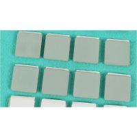 高频绝缘陶瓷lcd电视电源碳化硅陶瓷片散热绝缘导热陶瓷片耐高温10*10*5mm