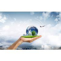 广州到迪拜双清快递公司迪拜国际双清货代公司