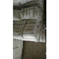 现货供应四川工业级99%氯化钡