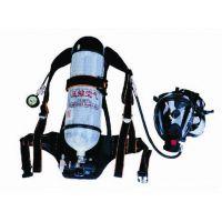 供应呼吸器,空气呼吸器,正压式空气呼吸器