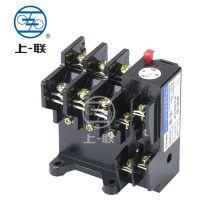 正品促销 上海人民JR36-63 20~32A 380V热过载继电器银基点63型