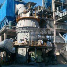 福建宁德矿粉加工设备日产量,超细雷蒙磨粉机哪个厂家价格低