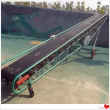 临沂市皮带输送机 十米长输送带 都用输送机价格