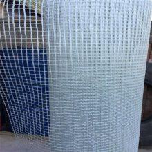 耐碱网格布图片 外墙网格布生产 防水防裂网