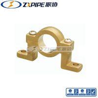 振协(zxpipe)壁环铜管件北京供应