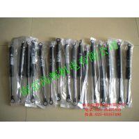 销售正品日本TOKICO氮气弹簧Y3001